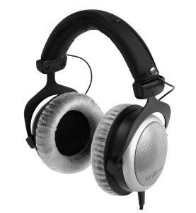 Beyerdynamic DT880 Pro