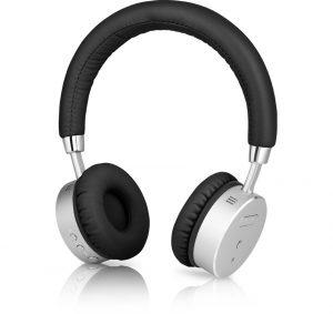 BOHM B66 headphones