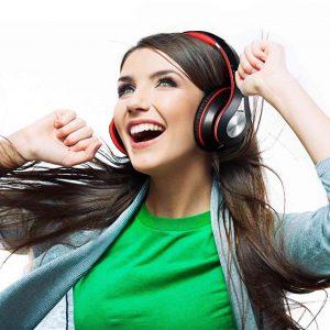 MPOW 059 Headphones price range