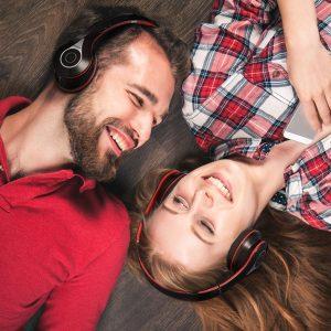 MPOW 059 Headphones why to buy