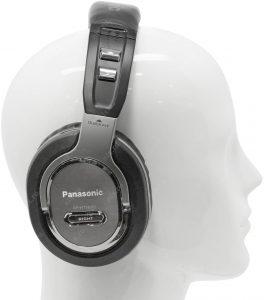 Panasonic RP-HTF600S