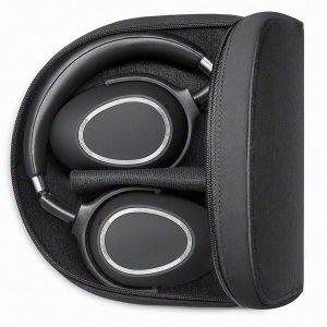 Sennheiser PXC 550 headphones