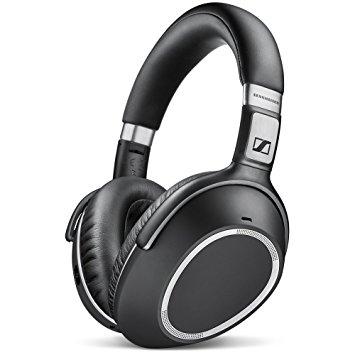 PXC 550 headphones