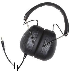 Vic Firth VF SIH1 headphones