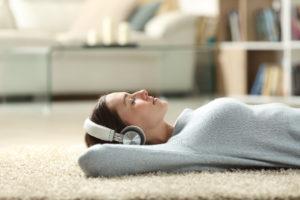 best headphones for asmr